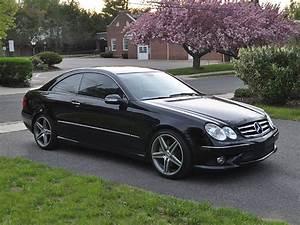 Mercedes Vi : fs oem 18 amg vi wheels clk63 amg w209 f 18x8 0 r 18x8 5 forums ~ Gottalentnigeria.com Avis de Voitures
