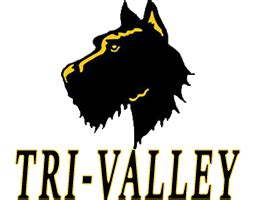 tri valley scotties whiz news