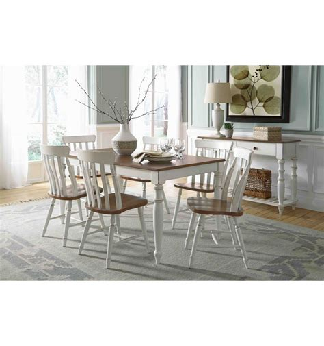 62 inch bridgeport dining tables bare wood wood