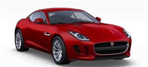 Jaguar Coupe F Type Price by 2016 Jaguar F Type Coupe Price Engine Interior