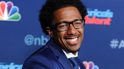 Controversial jokes prompt Nick Cannon to quit 'America's ...