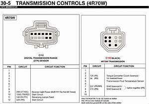 96 Ford F150 Wiring Diagram  U2013 Dogboi Info