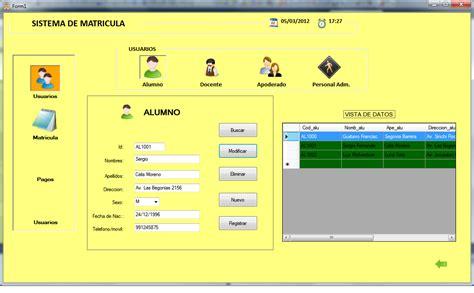 si鑒e social de microsoft mostrar datos en tiempo en datagridview en visual studio 2010