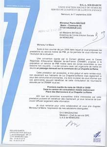 Prefecture Certificat De Non Gage : certificat non gage gratuit marubricabrac certificat de cession gratuit obtenir un certificat ~ Medecine-chirurgie-esthetiques.com Avis de Voitures