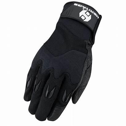 Polo Glove Gloves Pro Heritage