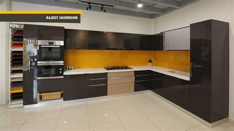 Free Kitchen Island - modular kitchens ahmedabad buy modular kitchens online