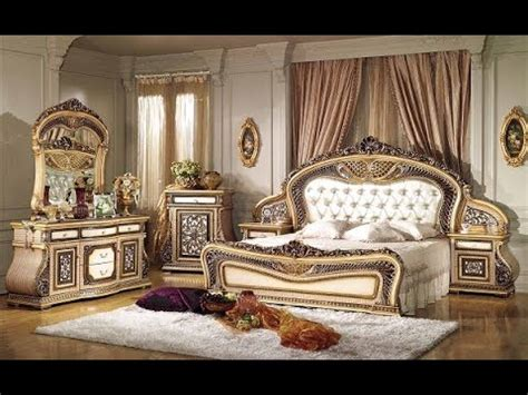 interior design  bedroom italian bedroom furniture