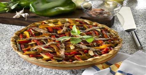 cuisine francais image gallery nourriture