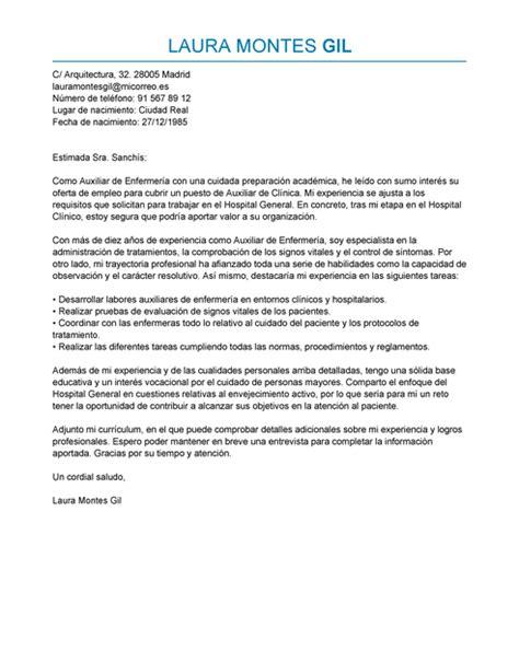 foto de Carta De Presentacion Veterinaria r Carta De