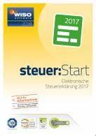 Bild Steuer 2018 Download : vereinfachte einkommensteuererkl rung 2017 ~ Kayakingforconservation.com Haus und Dekorationen
