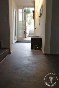 Blog Sanierung Haus : 10 ideen zu bodenbeschichtung auf pinterest betonboden ~ Lizthompson.info Haus und Dekorationen