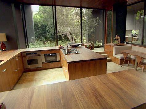 Hgtv's Top 10 Eatin Kitchens  Hgtv. Kitchen Tile Design. Kitchen Design Austin. Kitchen Design Sydney. Tile Kitchen Countertop Designs. Rustic Outdoor Kitchen Designs. Shabby Chic Kitchen Design Ideas. Kitchen False Ceiling Designs. London Kitchen Design