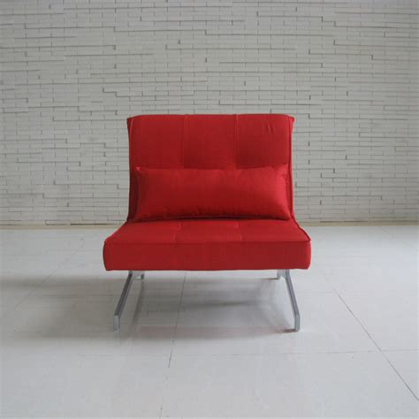 canapé cuir naturel fauteuil cuir noir ikea 28 images chaises starck ghost