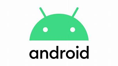 Android Google Names Phone History Dessert App