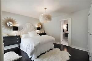best bedroom ceiling light fixture - Modern Bedroom