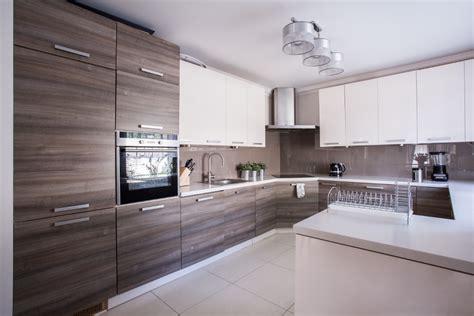 kitchen cabinet trends 2018 2018 kitchen cabinet countertop trends kitchen trends