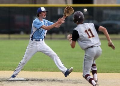 Rangers open Firecracker tourney with loss | Baseball ...