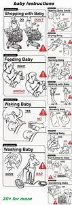 How To Care For A Baby