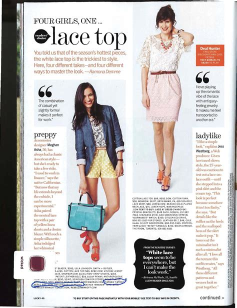 stylish page fashion magazine page www pixshark com images