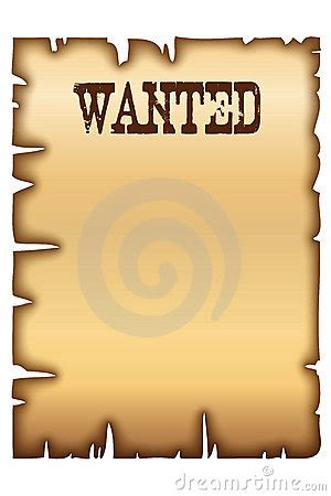 A DAY IN THE LIFE WITH PK: WANTED