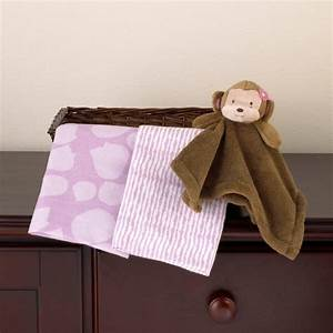 cocalo jacana receiving blanket plush security set With kitchen colors with white cabinets with cocalo jacana wall art
