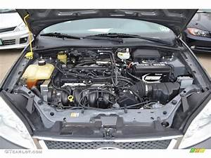 2005 Ford Focus Zxw Engine Diagram Ford Focus 2005 Zx5