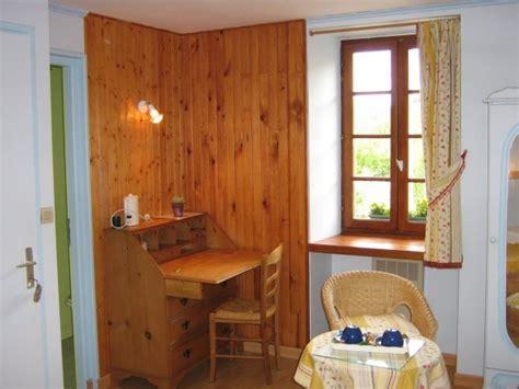 chambre d hote br馼at chambre d 39 hôtes keraret chambre d 39 hôtes plouguiel