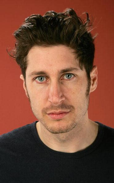 Steve Berra Net Worth | Celebrity Net Worth