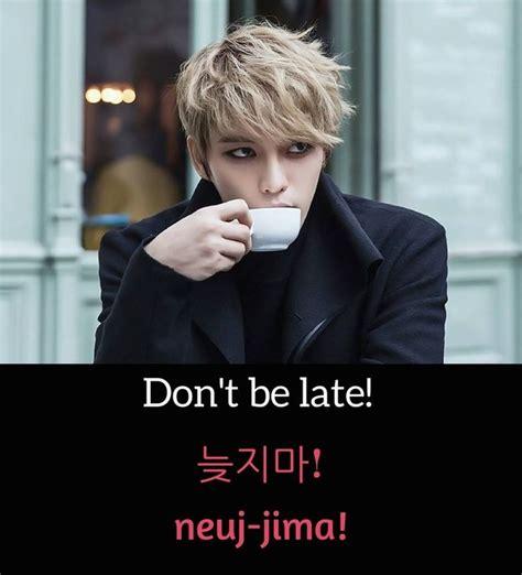 3699 best Korean   한국어 images on Pinterest   Korean language, Korean words and Learn korean