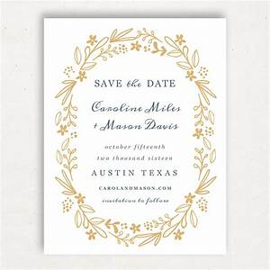 printable save the date template instant download With downloadable save the date templates free