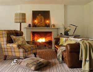 Country Cottage Decorating Ideas by Country Cottage Decor Ideas Country Cottage Decorating