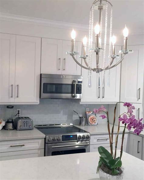 bright kitchen lighting ideas    fixtures