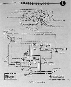 Airsoft Gun Parts Diagram