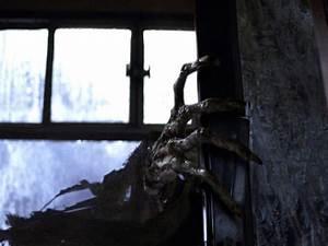 Harry Potter / Nightmare Fuel - TV Tropes