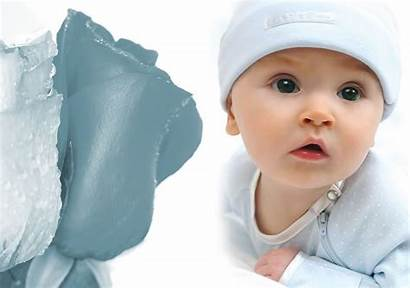 Desktop Wallpapers Babies Backgrounds Screen Creation Wonderful