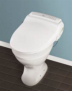 Bidet Toilette Kombination : 17 best images about handicapped accessories on pinterest ~ Michelbontemps.com Haus und Dekorationen
