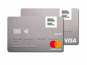 Visa Abrechnung Online Einsehen : migros bank silber kreditkarte viseca card services ~ Themetempest.com Abrechnung