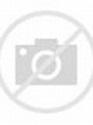 Rebeccah Bush - TV Celebrities - ShareTV