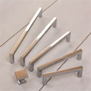 Kitchen Collection Llc Contemporary Mid Century Or Transitional Harbor Hardware Introduces Cabinet Hardware For