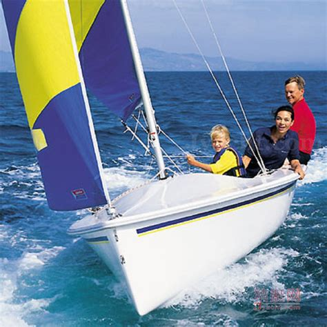 Sailboat Under 10k by Best Daysailers Under 20 Feet Boats