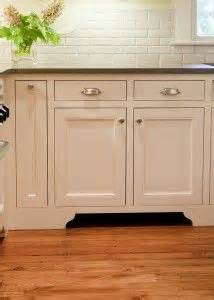 chocolate brown bathroom ideas vanity furniture base toe kick on cabinets raised panel and powder room vanity