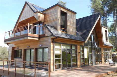 pasdecalais 62 la maison bois par maisons bois