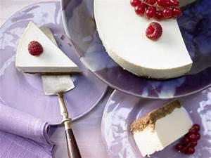 Torte Mit Frischkäse : frischk se joghurt torte rezept eat smarter ~ Lizthompson.info Haus und Dekorationen