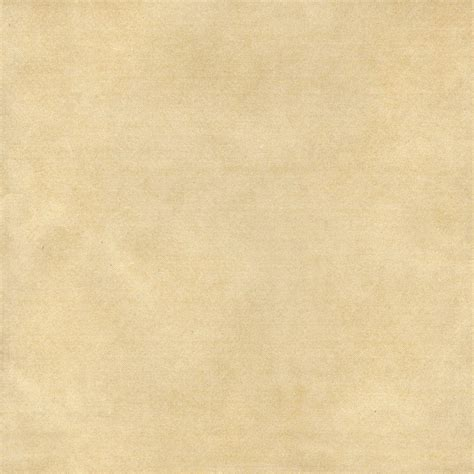Sepia Background Sepia Background Www Pixshark Images Galleries