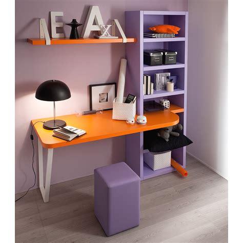 Mensole Per Scrivania by Scrivanie Con Mensole Ikea Weblula