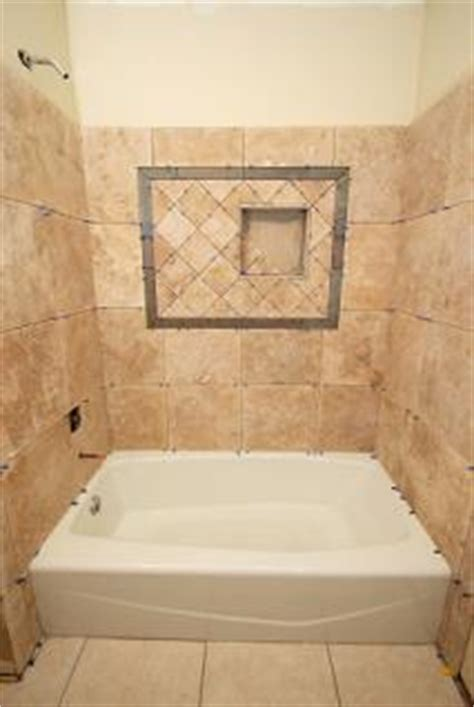 How to Install a Bathtub   LoveToKnow