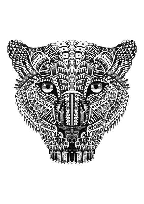 Pin de PSFM en Tatuajes | Tatuaje de jaguar, Dibujos, Tatuaje de geometría sagrada