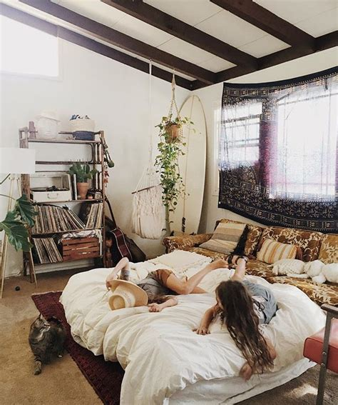 Living Room Goals We It by My Bed Is Still In The Living Room To Be Honest We Like