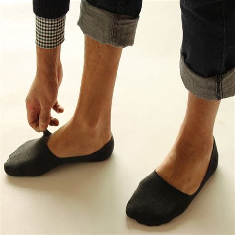 Boat Shoe Socks Aliexpress by Buy Wholesale Suit Socks From China Suit Socks