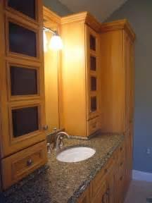 modern bathroom storage ideas bathroom cabinets storage home decor ideas modern bathroom cabinets and shelves columbus